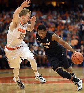 Gallery: Syracuse vs. Long Beach St. | Photo Galleries ...