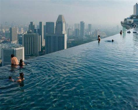 de singapur  el mundo