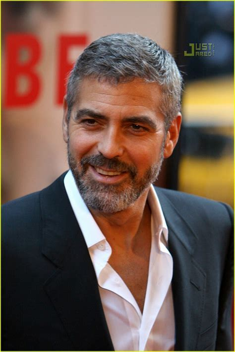 Full Sized Photo of george clooney michael clayton