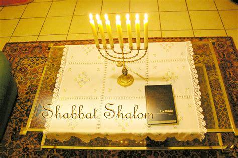 bureau du shabbat lettres à l epouse shabbat shalom