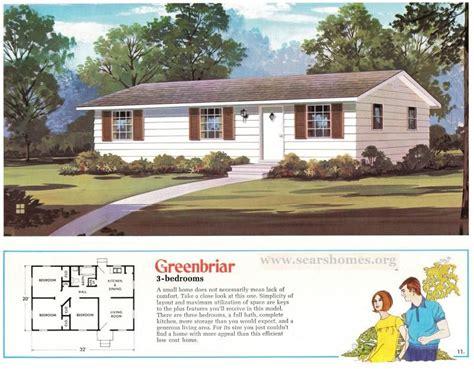 resource searshomesorg images  history  sears kit homes vintage house plans