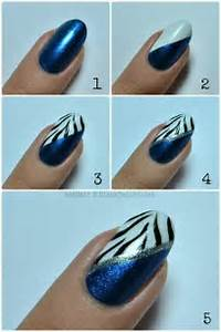 Best images about nail art tutorials on tutorial nails easy and manicures