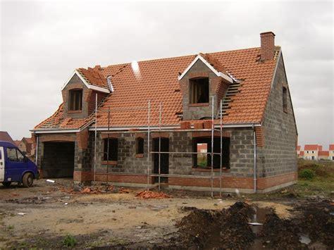 chien assis toiture prix les ouvriers en intemp 233 ris notre projet de construction
