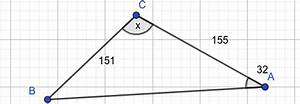 Part 4  Year 10 Further Trigonometry  Applications