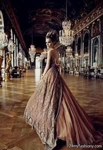 modern victorian dresses 2016-2017 | B2B Fashion