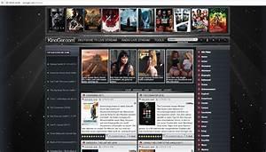 Tata To Filme Kostenlos : filme und serien kostenlos online im stream ~ Orissabook.com Haus und Dekorationen