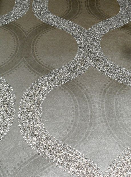 glass bead wallcoverings holden links glass beads