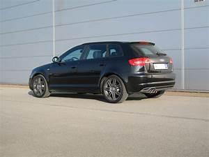 Audi A3 5 Portes : 8l ou 8p a3 audi forum marques ~ Melissatoandfro.com Idées de Décoration