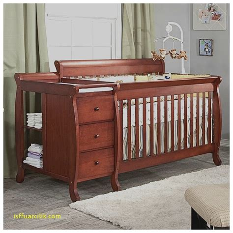 crib and changing table combo crib changing table dresser combo bestdressers 2017