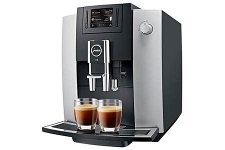 machine a cafe a grain darty machine a cafe a grain darty