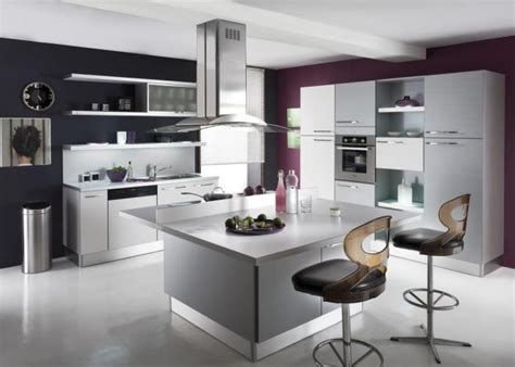 cuisine teissa catalogue city white et grey idée de décoration teissa