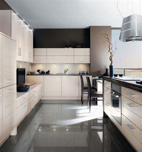 kitchen inspiration designs kitchen design ideas blog