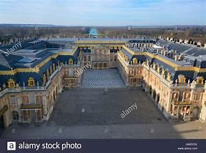 Achat Or Versailles : france yvelines versailles ch teau de versailles class e au patrimoine mondial de l 39 unesco ~ Medecine-chirurgie-esthetiques.com Avis de Voitures