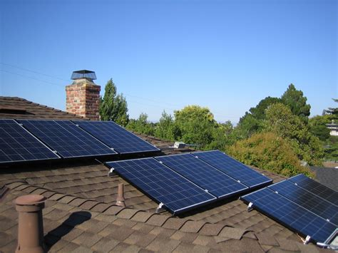 solar panels on houses maxed out how to tap into your home 39 s solar energy potential