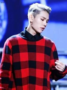 BToB | EunKwang | MinHyuk | ChangSub | HyunSik | Peniel ...