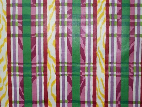 plaid drapery fabric waverly fabric carousel plaid classics drapery upholstery