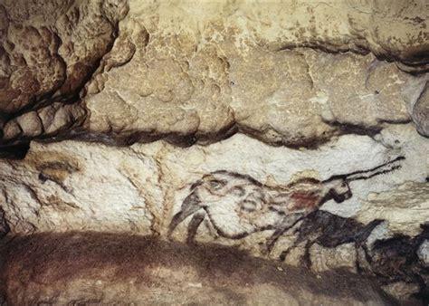 grotte de lascaux salle des taureaux grotte de lascaux salle des taureaux 28 images grotte de lascaux la salle des taureaux