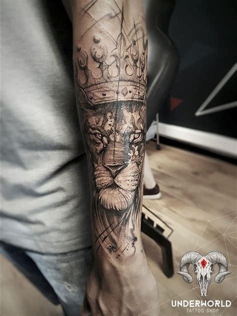 sick tattoos