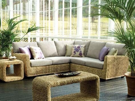 ikea conservatory furniture ideas   huge