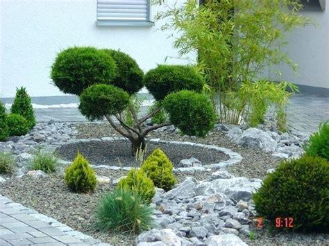 Vorgarten Pflanzen Gestalten by Eingangsta 1 4 Re Mit Garten Vorgarten Pflanzen