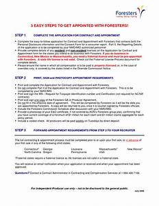 magnificent best business plan template ensign example With templating agent