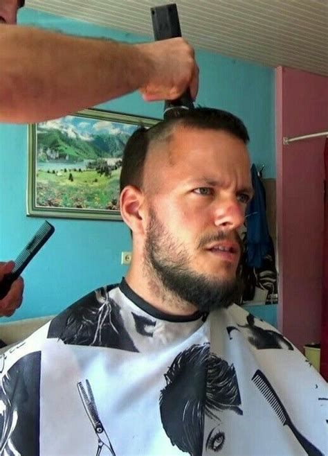 Pin on Beauty Haircut