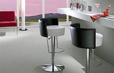 chaise cuisine design 20 chaises de bar pour cuisine ouverte design bookmark 7655
