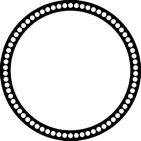 circle clipart black and white circle clipart black and white 101 clip
