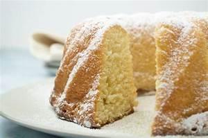 Joghurt Kuchen Rezept GuteKueche at