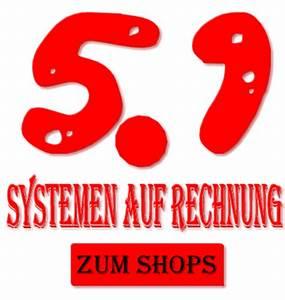 Elektronik Auf Rechnung Bestellen Als Neukunde : 5 1 soundsysteme auf rechnung bestellen als neukunde ~ Themetempest.com Abrechnung
