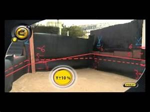 Laser Rotatif Stanley : stanley fatmax niveau laser rotatif rlhw 1 77 429 youtube ~ Edinachiropracticcenter.com Idées de Décoration