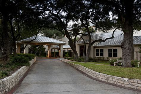 Los Patios Retirement San Antonio Tx find information and pricing about assisted living at inn
