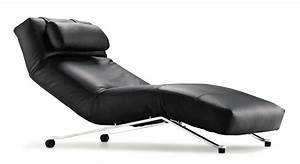 Relaxliege Mit Schlaffunktion : designbutiken se com eilersen vilstol control ~ Michelbontemps.com Haus und Dekorationen