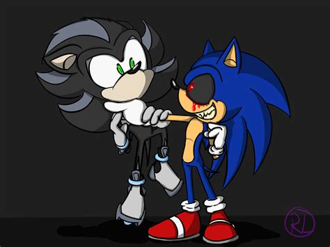 Sonic Exe Know Your Meme - sonic exe vs mephiles sonic exe know your meme