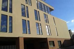 College Saint Victor Valence : accueil etablissements catholiques d 39 epernay ~ Dailycaller-alerts.com Idées de Décoration