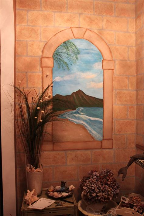 17 best images about painting diy on