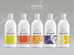 9 cosmetic label designs design trends premium psd With cosmetic bottle labels