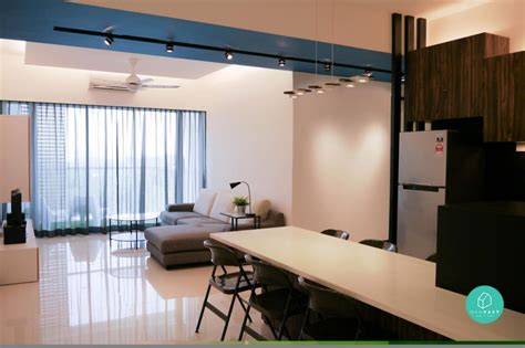 modern living room ideas on a budget 7 home renovation interior design tips iproperty com my
