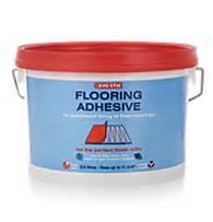 flooring sealants adhesives carpet glue flooring