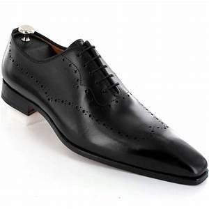 Soldes Chaussures Homme Luxe : chaussure italienne homme marque ~ Nature-et-papiers.com Idées de Décoration