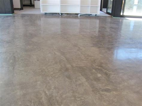 floors beautiful concrete floor finishes limestone concrete exposed aggregate perth polished concrete