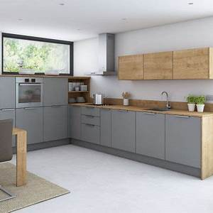 Kleine Küchenzeile Ikea : ikea veddinge kitchen google search kitchen kitchens ~ Michelbontemps.com Haus und Dekorationen