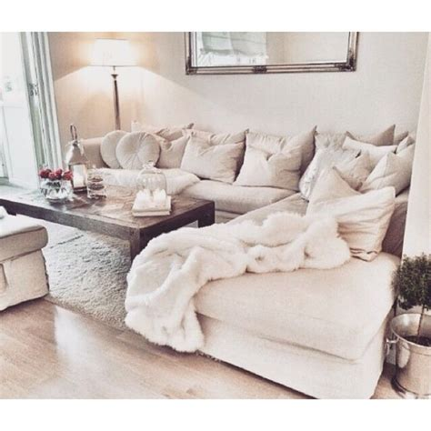 Cozy Sofa Set by 17 Best Ideas About Cozy Sofa On White Living