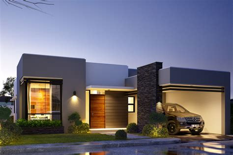 house xenia house styles architecture architecture design