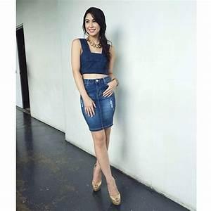 Kathryn Bernardo Julia Barretto Kim Chiu and 2 Other Stylish Girls This Week | Candy