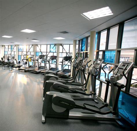 salle de sport saintes vous avez un projet de chauffage ou traitement d air d une salle de sports gymnase salle de