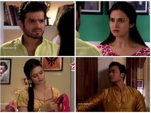 Yeh Hai Mohabbatein: 18th April; Ishita Not Pregnant ...