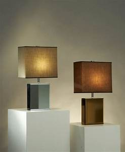 15, Cool, Table, Lamp, Designs, To, Enhance, The, Look, Of, Your, Master, Bedroom