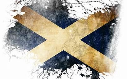 Scotland Flag Desktop Wallpapers Scottish Background Backgrounds