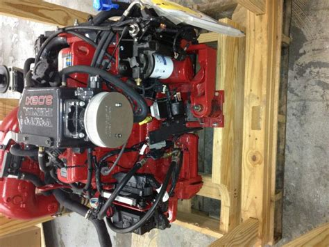 Used Volvo Parts Seattle by Find Brand New Volvo Penta 3 0gxi 150hp Engine